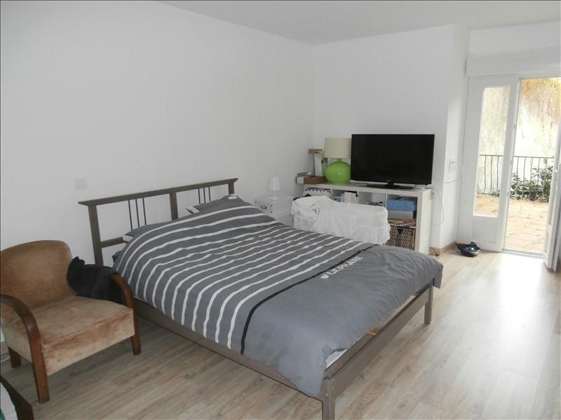 Location appartement Centre ville de mazamet 650€ CC - Photo 7