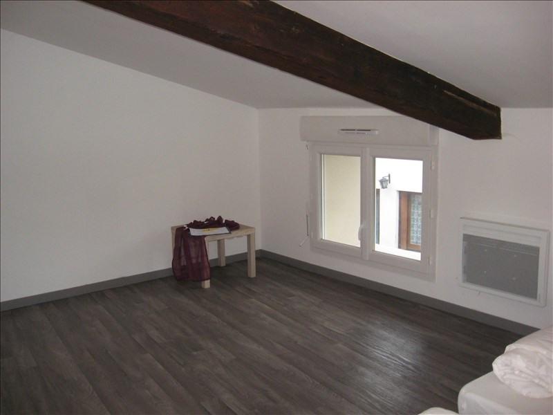 Location appartement Lagnieu 530€ CC - Photo 5