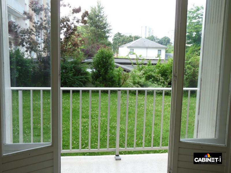 Location appartement Nantes 480€ CC - Photo 12