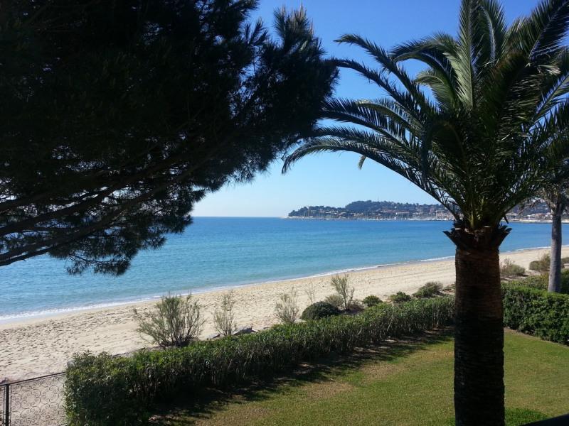 Location vacances maison / villa Cavalaire 2800€ - Photo 21