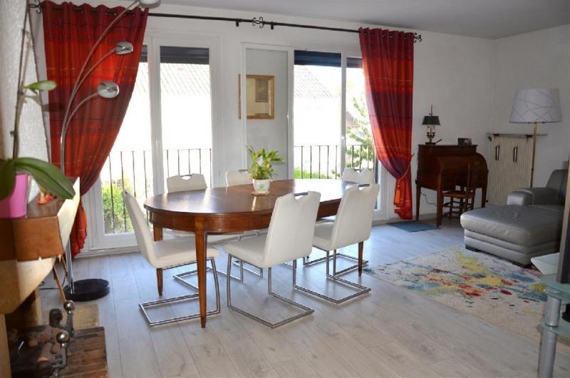 Sale house / villa Chartrettes 260000€ - Picture 3