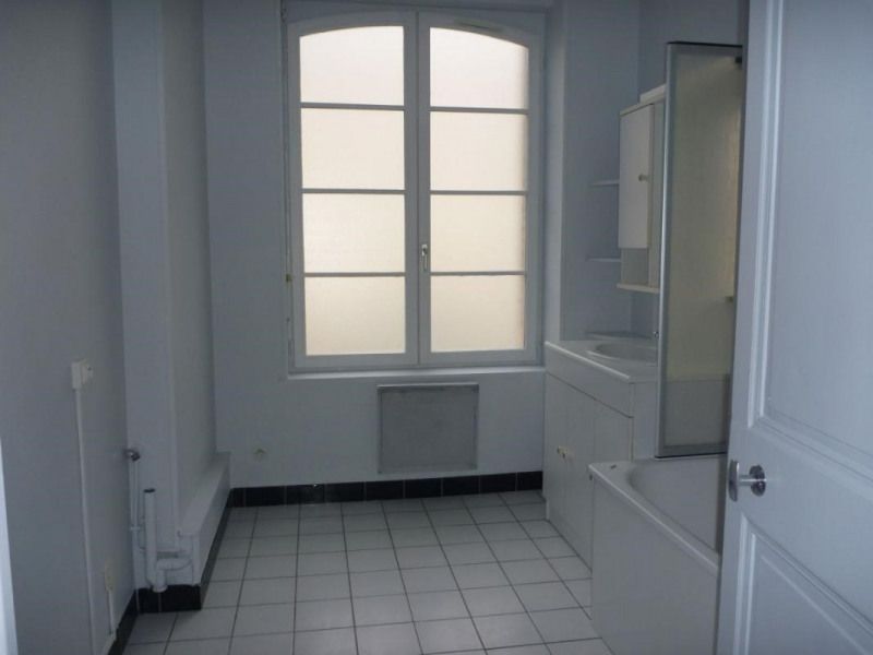 Location appartement Lisieux 650€ CC - Photo 6