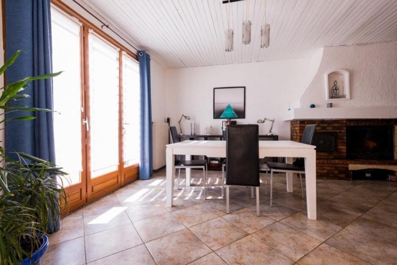 Vendita casa Cires les mello 233500€ - Fotografia 3