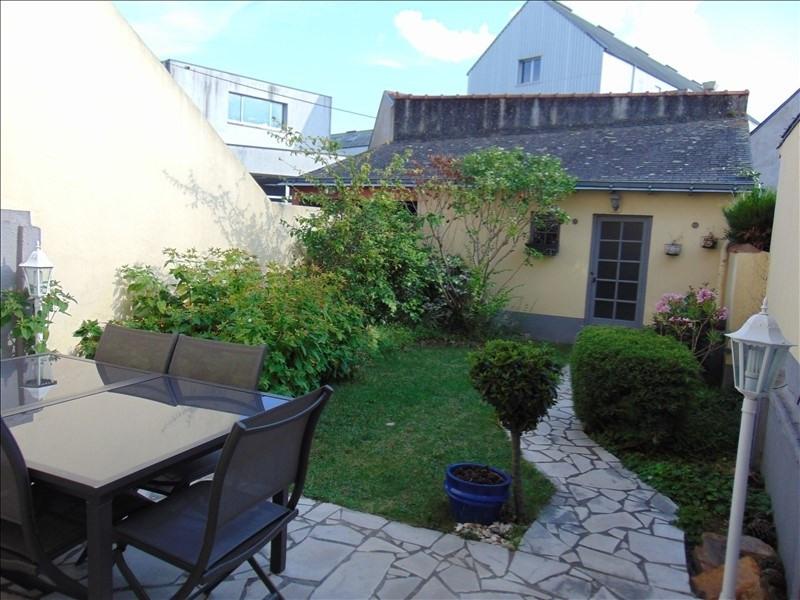 Vente maison / villa Cholet 167450€ - Photo 6