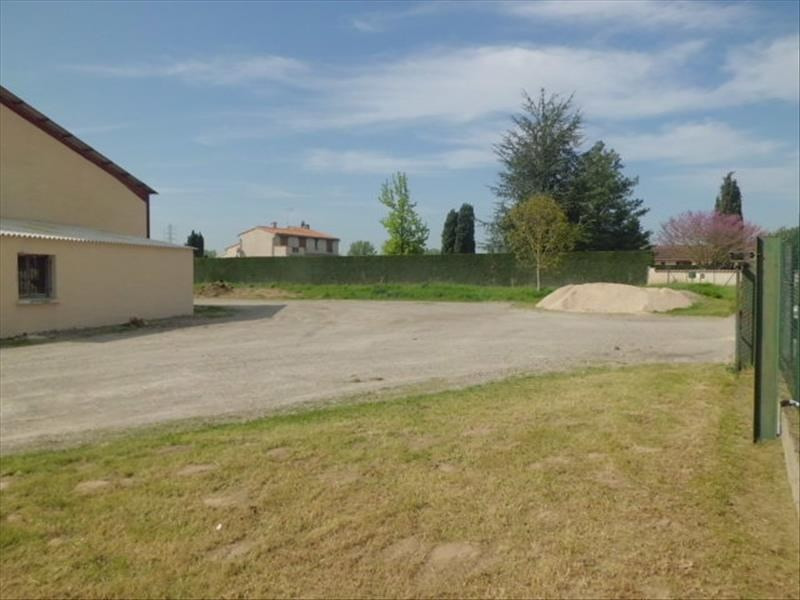 Location local commercial Dieupentale 1600€ HT/HC - Photo 2