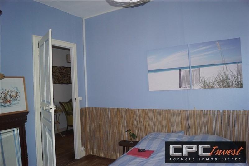 Sale house / villa Os marsillon 250000€ - Picture 7