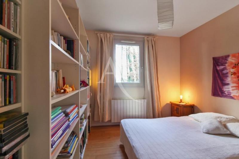 Sale house / villa La salvetat saint gilles 305000€ - Picture 9