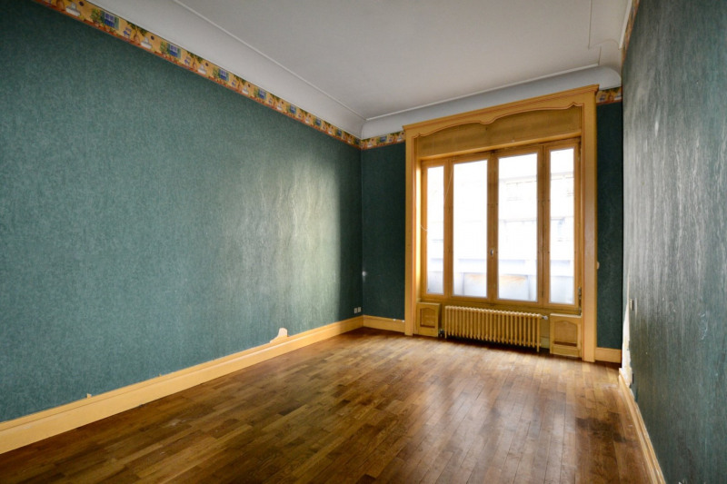 Vente de prestige appartement Lyon 6ème 1 160 000€ - Photo 5