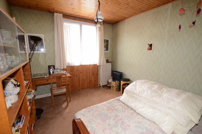 Revenda casa Fontenay le fleury 394000€ - Fotografia 5