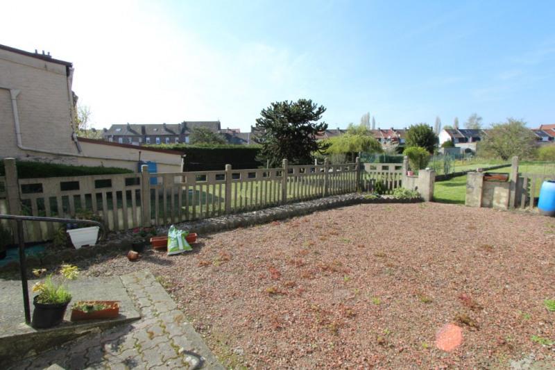 Vente maison / villa Flers en escrebieux 136500€ - Photo 6