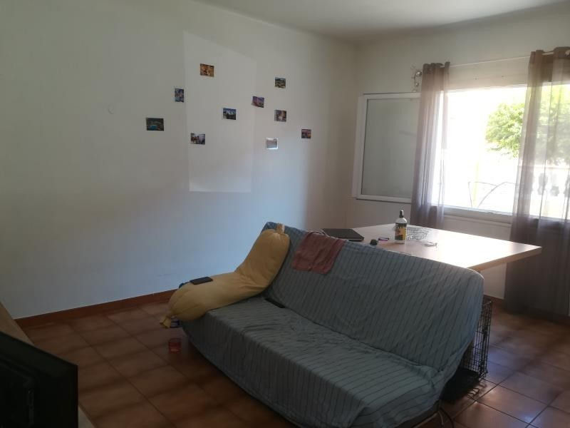Location appartement Port vendres 420€ CC - Photo 3