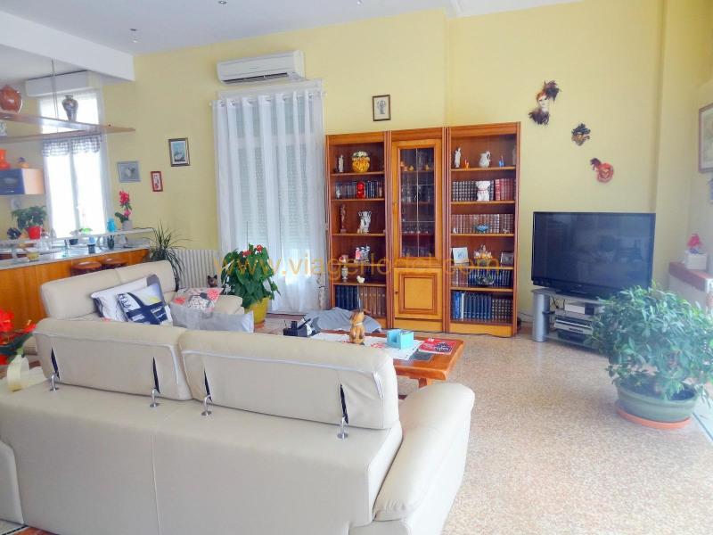 Lijfrente  huis Frontignan 460000€ - Foto 5