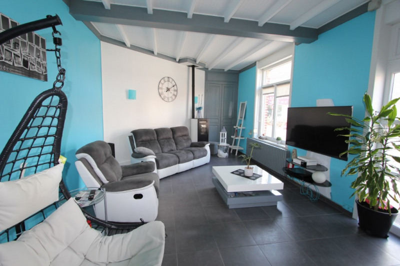 Vente maison / villa Douai 149 900€ - Photo 1