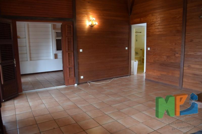 Venta de prestigio  casa Les trois ilets 579280€ - Fotografía 13