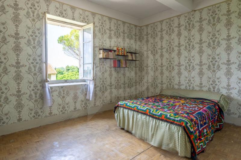 Sale house / villa Althen des paluds 395000€ - Picture 12