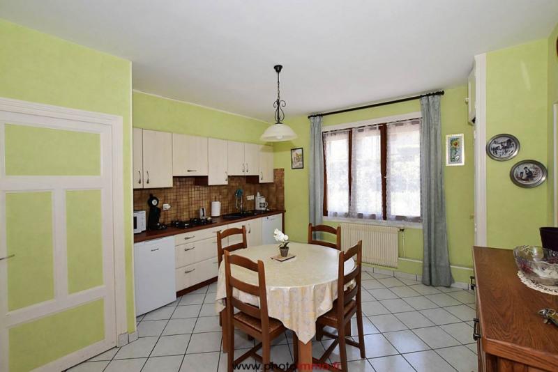 Vente maison / villa Beaumont 222600€ - Photo 3