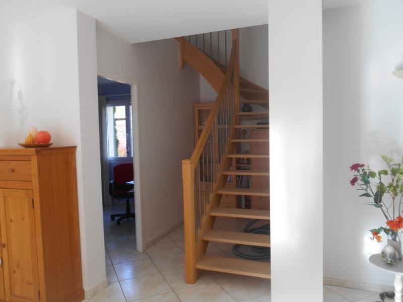 Vente de prestige maison / villa La brede 579000€ - Photo 7
