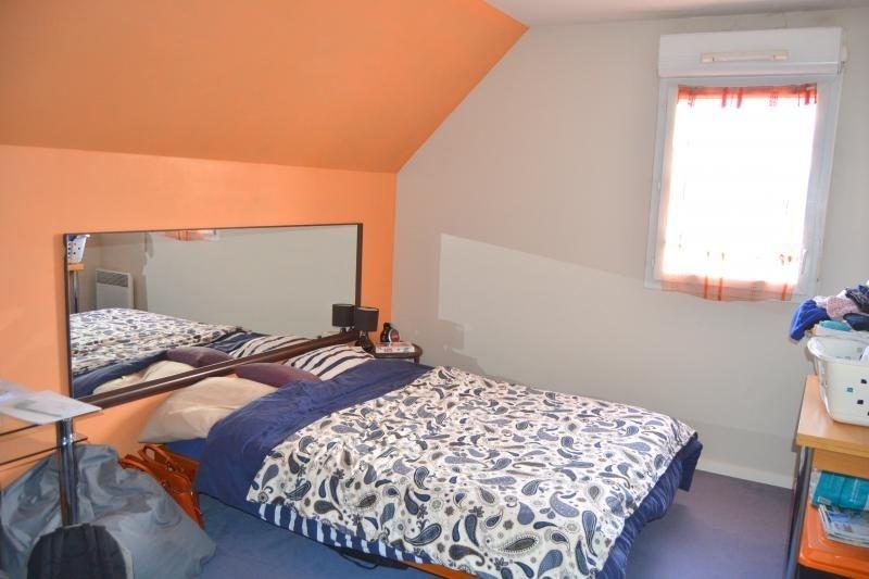 Sale house / villa Cintre 215270€ - Picture 6