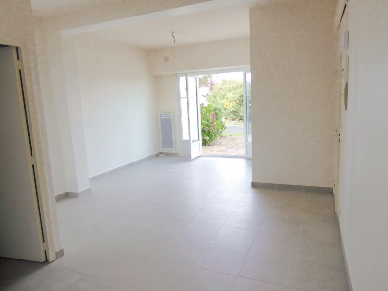 Sale apartment Urrugne 170 000€ - Picture 2