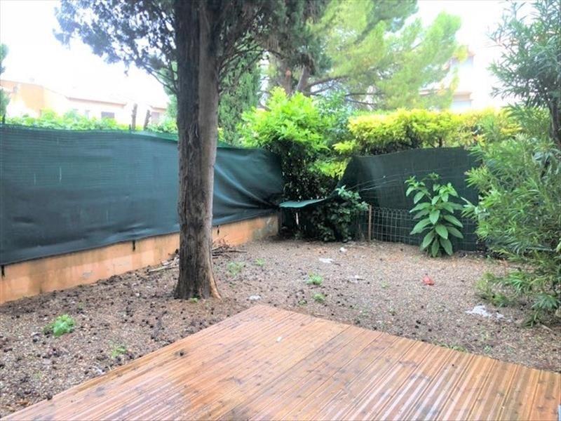 Sale apartment Montpellier 91500€ - Picture 1
