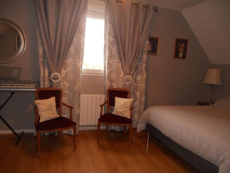 Vente maison / villa Potigny 222900€ - Photo 10