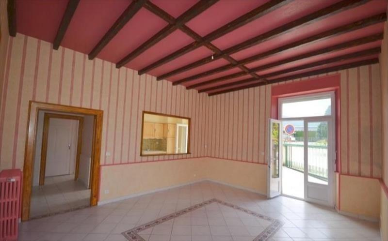 Vente immeuble Proche de mazamet 240000€ - Photo 2