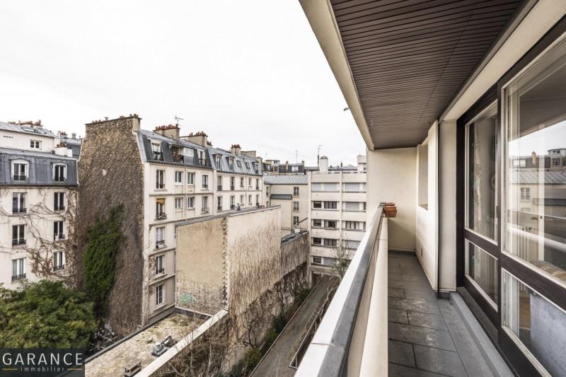 Sale apartment Paris 12ème 1097000€ - Picture 6