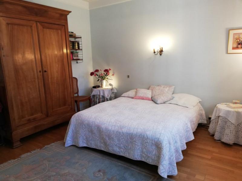 Sale house / villa Aire sur l adour 296000€ - Picture 8