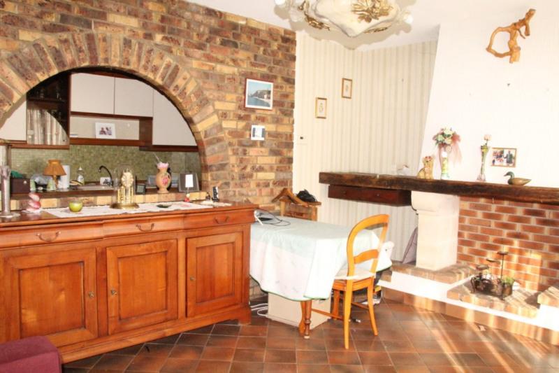 Sale house / villa Osny 220000€ - Picture 3