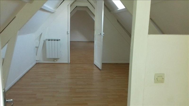 Sale house / villa St brieuc 82482€ - Picture 6