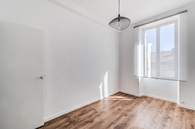 Vente appartement Marseille 1er 245 000€ - Photo 8