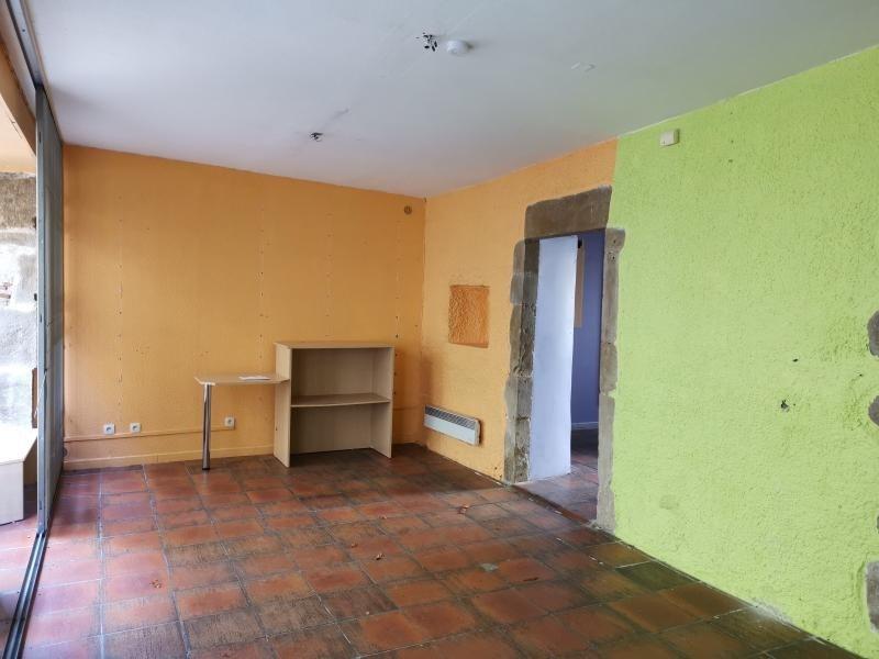 Vente maison / villa Labruguiere 70000€ - Photo 2