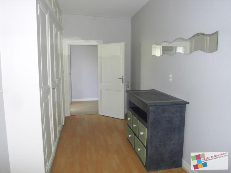 Rental office Cognac 550€ HT/HC - Picture 1