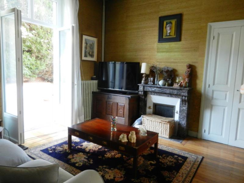 Vente de prestige maison / villa Le mans 585340€ - Photo 5
