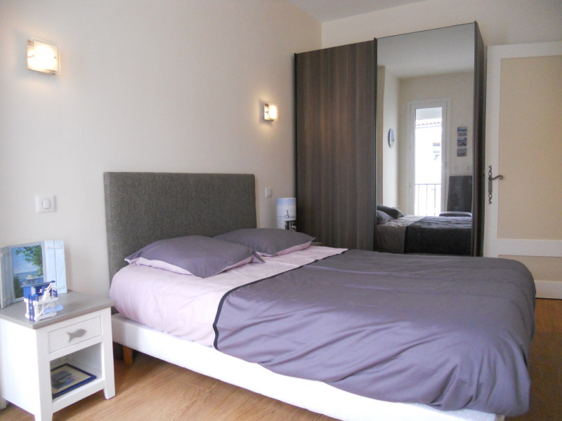Location vacances appartement Royan 1 172€ - Photo 16