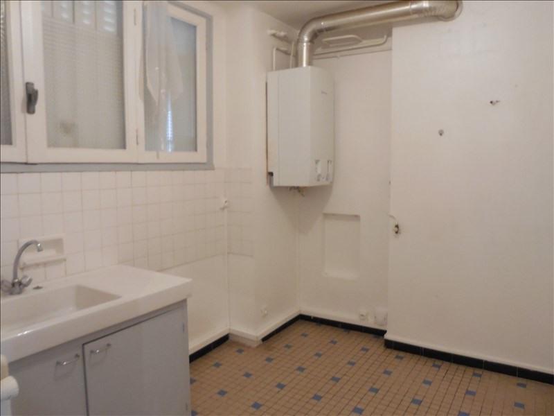 Produit d'investissement appartement Portet sur garonne 75000€ - Photo 6