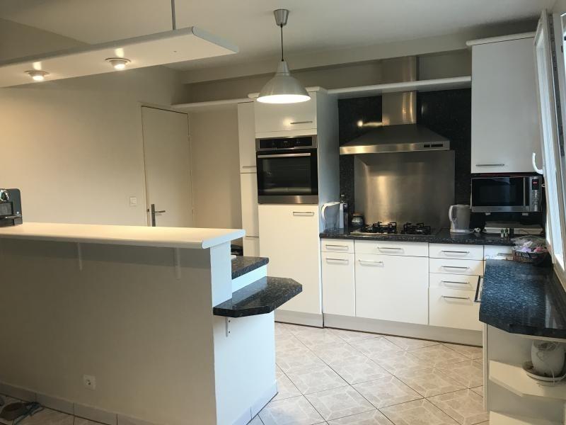 Sale house / villa Maule 357000€ - Picture 6