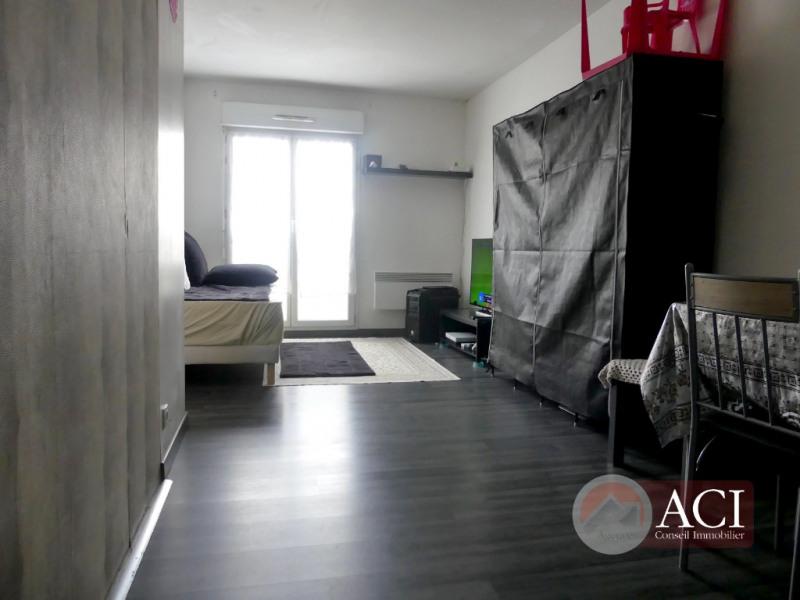 Vente appartement Epinay sur seine 144450€ - Photo 4