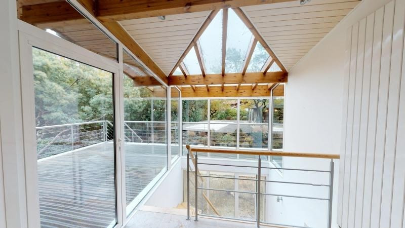 Vente de prestige maison / villa Arcachon 1400000€ - Photo 3