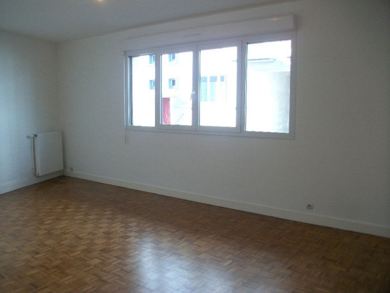 Location appartement Brest 490€ CC - Photo 4