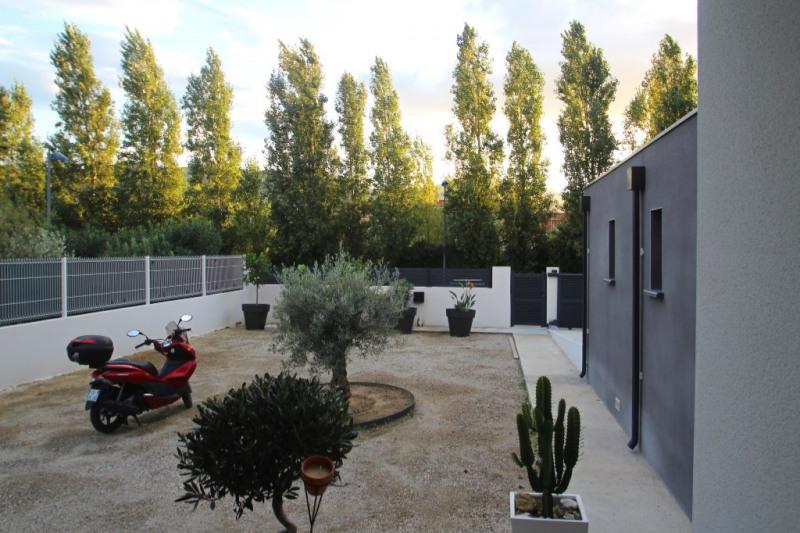 Sale house / villa Argeles sur mer 449000€ - Picture 10