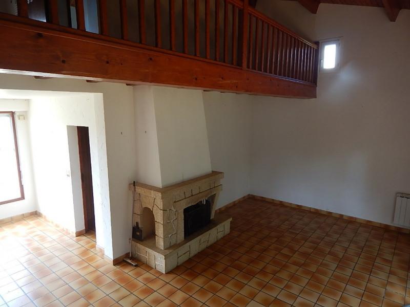 Sale house / villa Semussac 254000€ - Picture 4