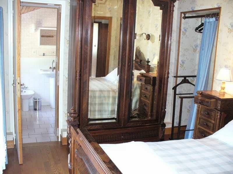 Vendita casa Periers 223500€ - Fotografia 11
