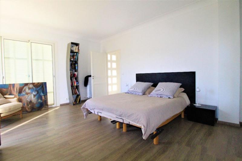 Deluxe sale house / villa Vence 739000€ - Picture 8