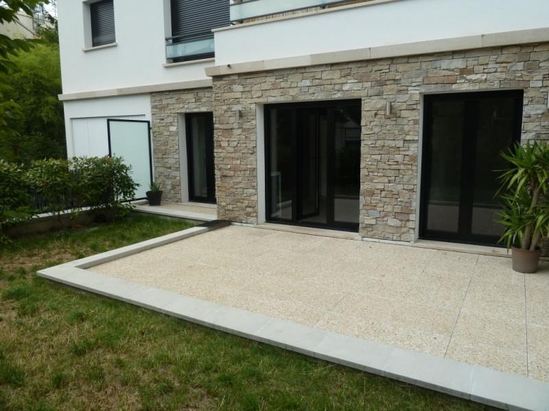 Sale apartment Gagny 265000€ - Picture 1