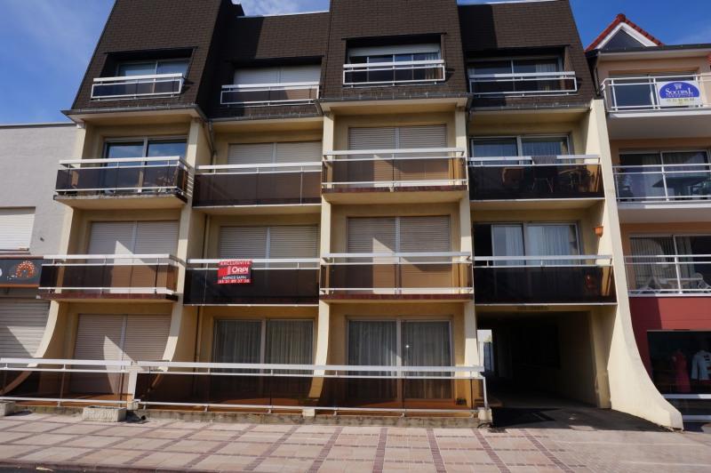 Location vacances appartement Stella-plage 545€ - Photo 6