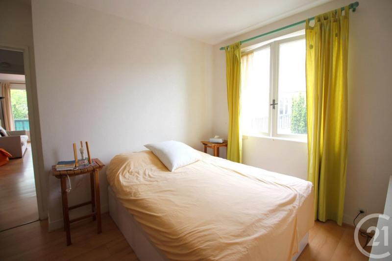 Venta  apartamento Deauville 225000€ - Fotografía 5