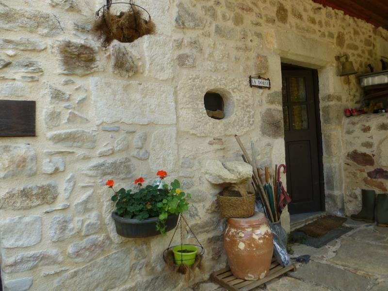 Vente maison / villa St pardoux la riviere 399950€ - Photo 9