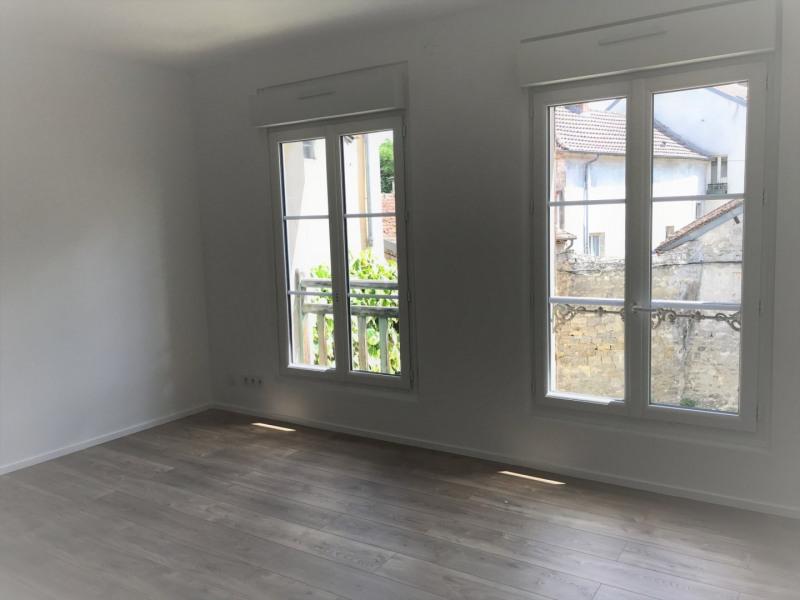 Affitto casa Villennes sur seine 2330€ CC - Fotografia 5