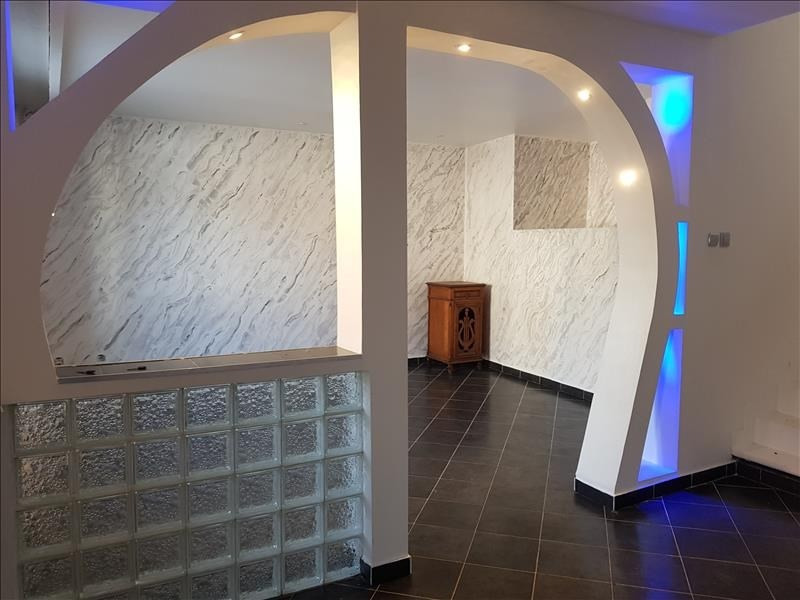 Sale house / villa St clair sur epte 242000€ - Picture 5